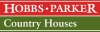 Hobbs Parker Estate Agents LLP, Ashford - Country Houses