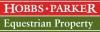 Hobbs Parker Estate Agents, Ashford - Equestrian Property