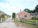 Equestrian Facility house for sale in Kingsnorth, TN26