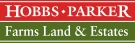 Hobbs Parker Estate Agents LLP, Ashford - Farms Land & Estates