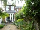 semi detached house in Hamstreet, TN26