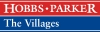 Hobbs Parker Estate Agents LLP, Ashford - The Villages logo