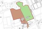 4 bed Plot in Building Plot A...