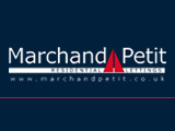 Marchand Petit, Kingsbridge