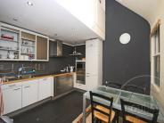 Apartment to rent in Hanson Street, Fitzrovia...