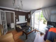 Maisonette for sale in Navenby Walk, London