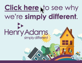 Get brand editions for Henry Adams, Billingshurst