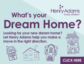 Get brand editions for Henry Adams, Storrington