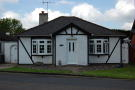 Detached Bungalow in Denham