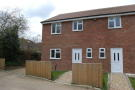 CHALFONT semi detached house for sale