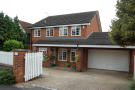 Denham Detached property for sale