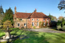 Detached home for sale in Iver
