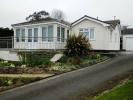 Bungalow to rent in Ruanlanihorne, Truro, TR2