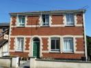 2 bed Flat to rent in Assay House, James Place...