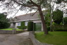 Bungalow to rent in Upper School Lane, Truro...
