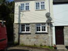 Ground Flat in Mutton Row, Penryn, TR10