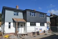 semi detached house for sale in TOTNES