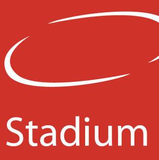 Stadium Residential, Islingtonbranch details