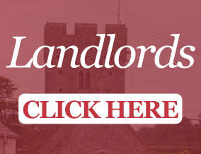 Get brand editions for Linda McClenchy Lettings Agents, Llantwit Major