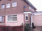 3 bed End of Terrace property to rent in South View, Pencoed, CF35