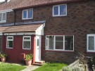 3 bedroom Terraced property in Lime Grove, St. Athan...