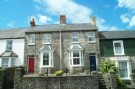 3 bed semi detached property in Eastgate, Cowbridge, CF71