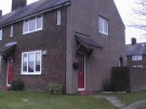 2 bed End of Terrace house to rent in Bullfinch Road...