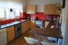 2 bedroom End of Terrace home in Bullfinch Road...
