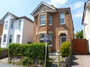 3 bed Detached property for sale in Cranbrook Road...
