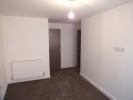 Flat to rent in Hill Street, Poole, BH15