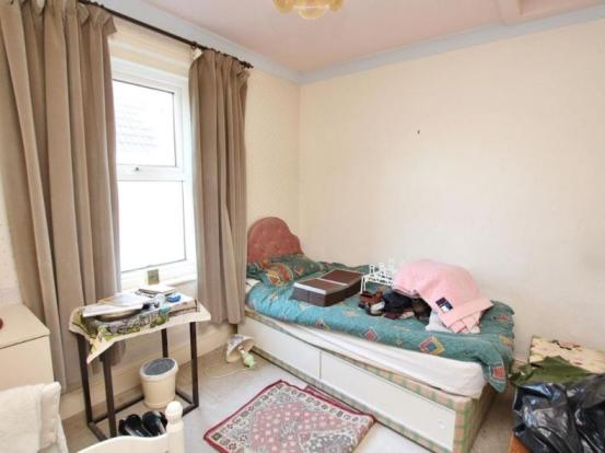 4 Bedroom Detached House For Sale In Garland Road Poole