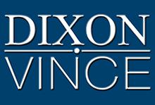 Dixon Vince, Uckfield