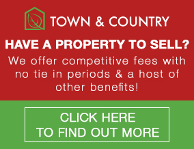 Get brand editions for Town & Country, Deeside