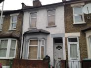 property to rent in Faringford Road, London...
