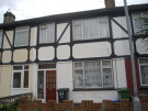 3 bed Terraced home in Bury Road, Dagenham, RM10