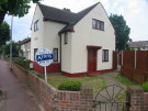 property in Alfreds Gardens, Barking...