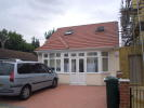 Detached Bungalow for sale in Meldrum Road, Ilford, IG3