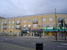 2 bedroom Flat for sale in Green Lane, Ilford, IG3