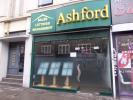 Shop in High Road, Ilford, Essex...
