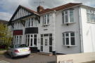 4 bedroom semi detached house in Ashburton Avenue...
