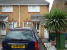 Terraced house to rent in Fernhill Street, London...