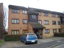 2 bedroom Flat for sale in Waterside Close, Barking...