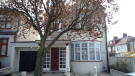 3 bed End of Terrace home in Chudleigh Crescent...