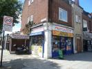 property for sale in Green Lane, Ilford, Essex, IG3