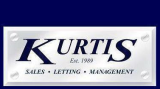 Kurtis Property Services, Ilford