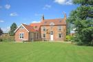 5 bed Character Property for sale in 24 Lowdham Lane...
