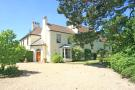 7 bed Character Property for sale in Normanton Grange...