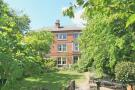 Character Property for sale in 17 Chilwell Road...