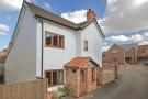 3 bedroom Cottage for sale in The Saddlers...