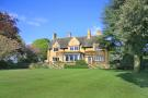 Country House for sale in Broadlands...